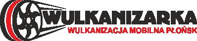 Mobilna Wulkanizacja Płońsk i okolice